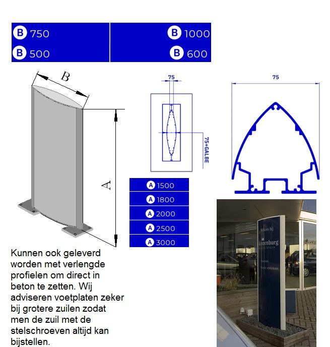 ZPMB1280